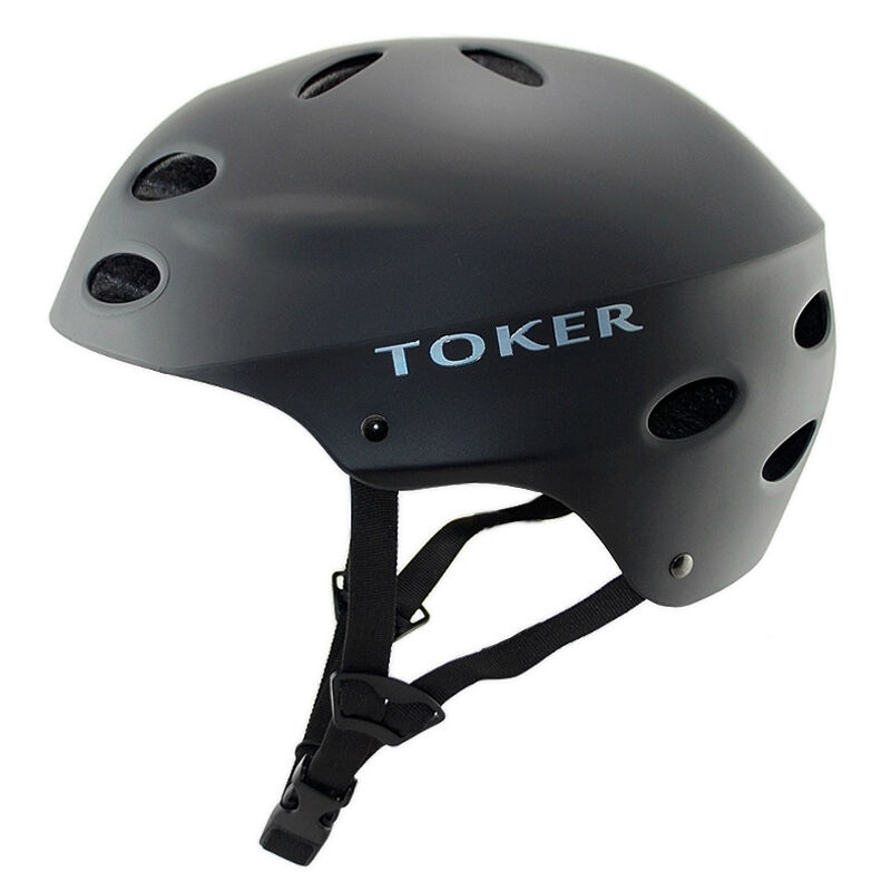 Cycling Helmet Mountain Road Bicycle Helmet BMX Extreme Sports Bike Skating