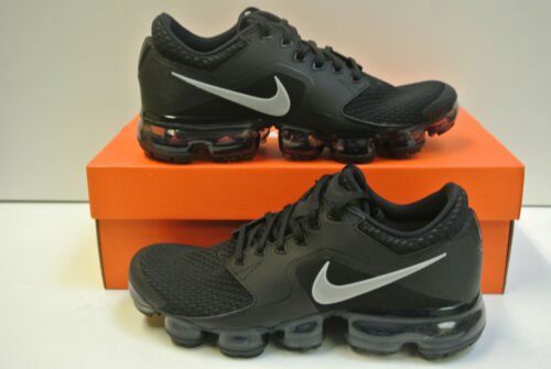 Nike Air Vapormax Size Selectable New & Orig Pack 917963 010