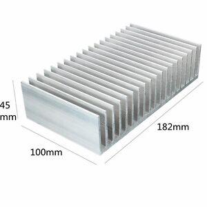 182x100x45mm-aluminio-calor-disipador-disipador-de-calor-para-transistor-de-amplificador-de-alta