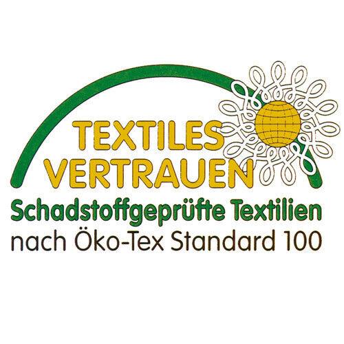 Dormabell Spannleintuch Premium für Matratzen    90 200 bis 100 220 cm weiß fd6039