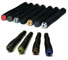 CDS Stainless Steel Guide Rod Assemblies For GLOCK  19 23 32 38 Gen 1-3  Choose