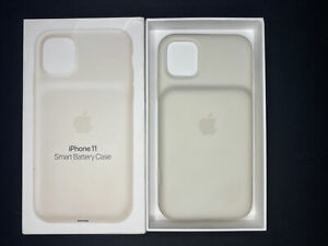 Apple-Smart-Battery-Case-for-iPhone-11-Soft-White