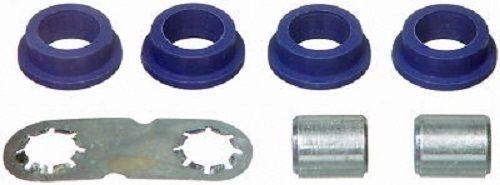 Rod Kit De Réparation s/'adapte pour CHRYSLER 300 M 99-04 LHS 94-01 CONCORDE 93-04