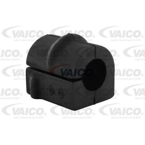 VAICO LAGERUNG STABILISATOR STABILISATORLAGERUNG OPEL V40-0286