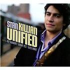 Stan Killian - Unified (2011)