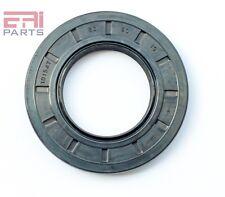 Shaft Oil Seal TC 65x95x12 Rubber Lip ID//Bore 65mm x OD 95mm //12mm metric