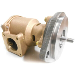 Details about Sherwood P1732C Caterpillar Raw Water Pump 113-1109 152-8392  P1726 P1732