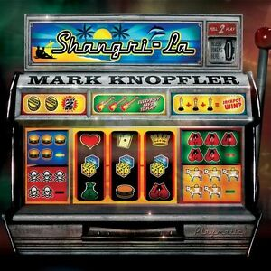 Mark-Knopfler-034-Shangri-la-034-CD-NUOVO