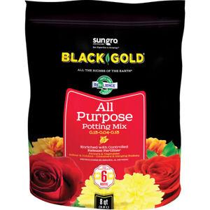 Black-Gold-All-Purpose-Potting-Soil