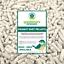 thumbnail 1 - GardenersDream Peanut Suet Pellets - High Energy Feed Wild Bird Garden Food