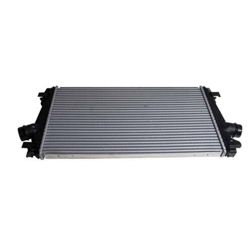 Vauxhall Astra Chevrolet Orlando Cruze Hella Intercooler Charge Air Cooler