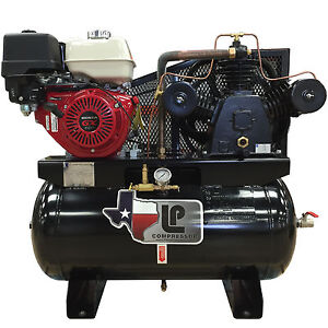 Briggs Stratton Pressure Washer Pump additionally 1 4 Hp Briggs And Stratton Carburetor Diagram Wiring further John Deere Gator Fuel Filters likewise John Deere 4020 Hydraulic Parts Diagram additionally Honda Gx160 Pump Parts Diagram. on john deere wiring diagram 160
