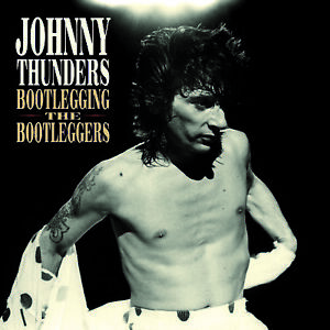 Johnny-Thunders-039-Bootlegging-The-Bootleggers-039-CD-sealed-Johnny-introductions