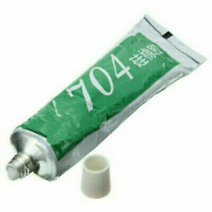 704-Silicon-Rubber-High-Temperature-Sealant-Adhesive-Glue-for-Electronic-New