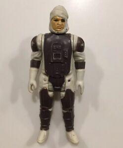 Dengar-Star-Wars-1980-Kenner-3-75-034-Figure-Vintage