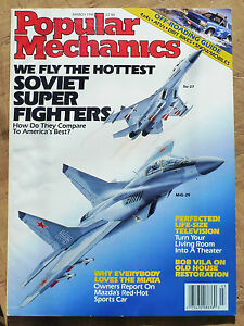 Popular-Mechanics-March-1991-Soviet-Super-Fighters-Off-Roading-Guide-Miata