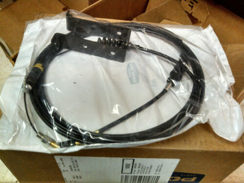 New Throttle Cable Polaris OEM 7081669 2011-2017 Ranger 800 EFI 6x6