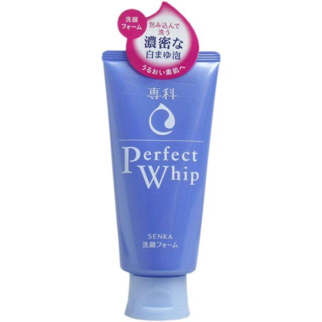3 Rekomendasi Facial Wash Untuk Kulit Berminyak dan Berjerawat