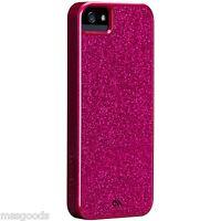 Case-Mate iPhone 4 Star Glam Cases (CM022464) Cellular Accessories