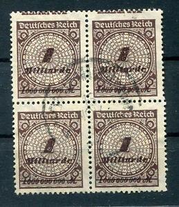 DR-Infla-325-INSCRIPTION-DE-BORD-SUPERIEUR-dans-IMAGE-MARQUE-timbre-BPP-Z8406