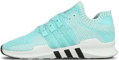 adidas EQT Support ADV Damen Sneaker Gr. 44 Schuhe Türkis neu | eBay