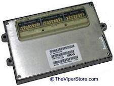 Dodge Vipers 1996-2010 - V10 Engine Controller Module PCM ECM Repair Service