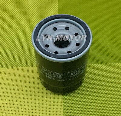 Tusk Oil Filter for Polaris SPORTSMAN 700 TWIN 4X4 EFI 2005-2007