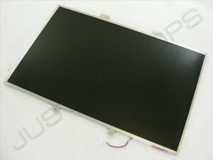 LG-Philips-LP154W01-A3-K4-15-4-034-WXGA-Opaco-Schermo-LCD-Pannello-Display-Lw