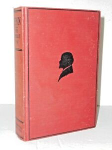 The-Imperialist-War-by-V-I-Lenin-his-Collected-Works-vol-18-1930