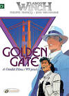 Largo Winch: v. 7: Golden Gate by Jean van Hamme (Paperback, 2011)