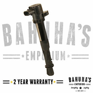 PENCIL-IGNITION-COIL-FOR-FIAT-PALIO-WEEKEND-1-6-01-ON-2YR-WARRANTY-NEW