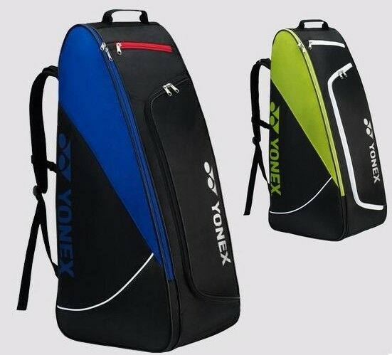 Yonex Stand BAG 5719 LTD  Badminton Tasche