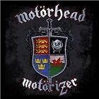 Motörhead - Motorizer [Digipak] (2008)