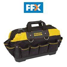 Stanley STA193950 18in FatMax Technician Tool Bag
