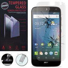 Panzerglas für Acer Liquid Z630/ Z630S Echtglas Display Schutzfolie