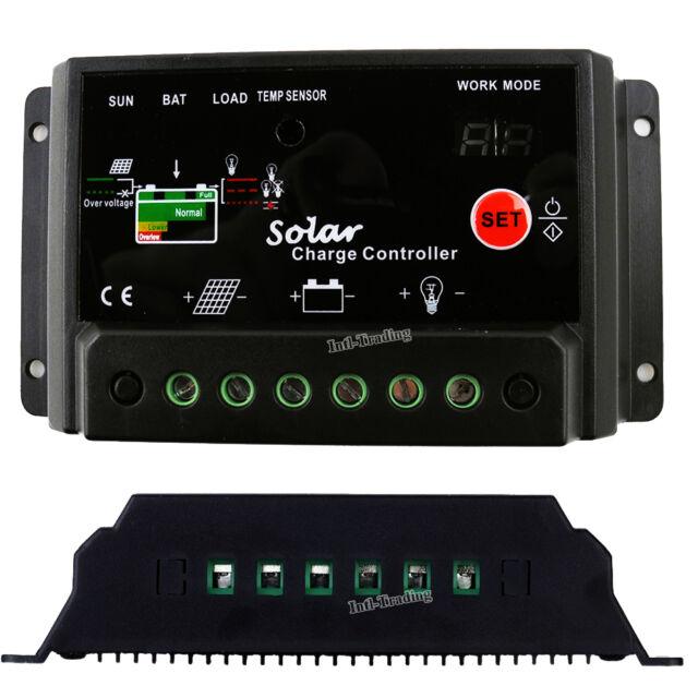 Kontinuierlich Schall Dezibel Piezo-Summer IC Alarm Lautsprecher DC 12V 120 P3U6