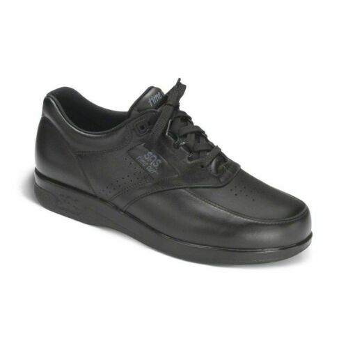 SAS Men/'s Time Out Tripad Orthopedic Lace-Up Comfort Shoe