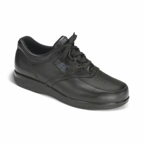 SAS Men/'s Time Out Tripad Orthopedic Lace-Up Comfort Shoe