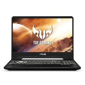 Asus-FX505DY-WH51-15-6-034-Gaming-Laptop-AMD-Ryzen-5-3550H-2-1GHz-8GB-RAM-256GB