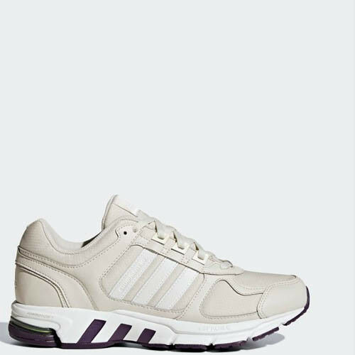Adidas F36065 Equipment 10 Running shoes white Sneakers