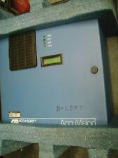As Accu Sort Systems Accuvision Apc100 Decoder