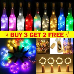 2M-20-LED-Cork-Lights-on-a-String-Bottle-Stopper-Fairy-Lights-For-Wedding-Xmas