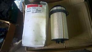 FLEETGUARD-Filtre-a-Carburant-Ff-5510