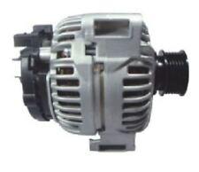 Lichtmaschine MERCEDES E-Klasse C-Klasse C CLK E 240 280 32 AMG 320 120A TOP