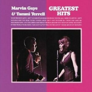 MARVIN-GAYE-amp-TERRELL-TAMMI-034-GREATEST-HITS-034-CD-NEW