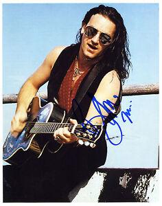 RIHANNA 9 autograph autographed signed photo copy reprint REPRINT