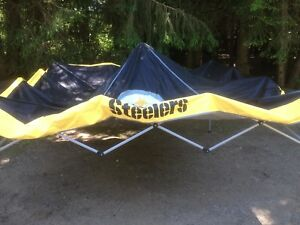 Pittsburgh-Steelers-9-X-9-NFL-Pop-Up-Canopy-Tailgate-Shelter-Tent
