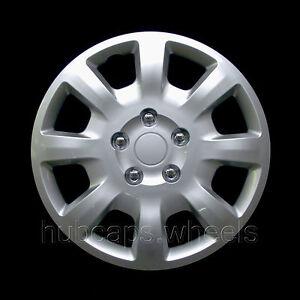 Mitsubishi-Galant-2006-2009-Hubcap-Premium-Replacement-16-inch-Wheel-Cover