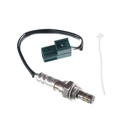 Downstream O2 Oxygen Sensor for Nissan Pathfinder Xterra Frontier NV 1500 Suzuki