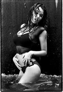 Danni-Minogue-A4-Photo-35